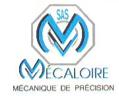 1634106825-mecaloire-sas.png