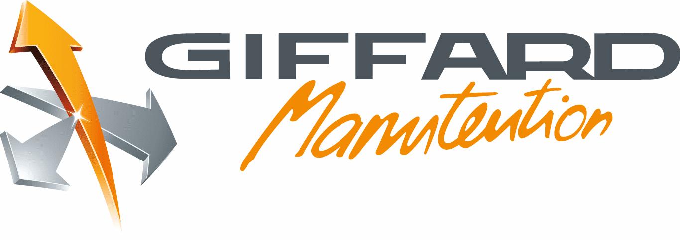1634127946-giffard-manutention.png