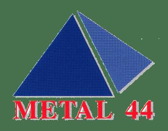 1634138764-metal-44.png