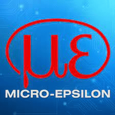 1634139511-micro-epsilon-france-sarl.png