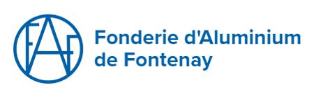 1634806554-fonderie-d-aluminium-de-fontenay.png