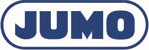 1635239506-jumo-regulation.png