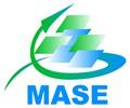171413444715mase_logo_min.png