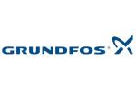 171490019721grunffos_logo_min.png