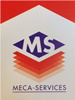 171519373583meca_services_logo_min.png