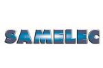 181519995612samelec_logo_min.png