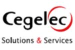 191290419043cegelec_logo_min.png