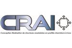 191413800038crai_logo_min.png