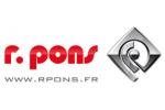 191458897606201287134840rpons_logo_min_min.png