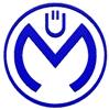 logo de AK MULLER FRANCE