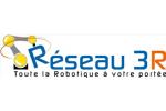 201481018544reseau_3_r_logo_min.png