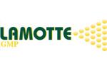 201486458841lamotte_logo_min.png