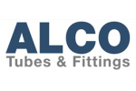 201519139673alco_logo_min.png