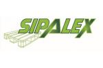 201520004881sipalex_logo_min.png