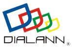 211282135965dialann_logo_min.png