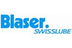 211341242557blaserswisslube_logo_min.png
