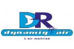 211415978352dynamiqair_logo_min.png