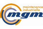 211432199285mgm_logo_min.png