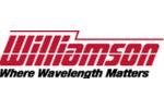 211479308001williamson_logo_min.png