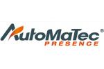 211512986281automatec_logo_min.png
