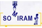 21330507120somiram_logo_min.png
