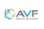 logo de AVF