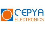 CEPYA ELECTRONICS
