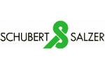 221277809832schubertetsalzer_logo_min.png
