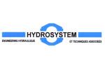 221319471328hydrosystem_logo_min.png