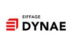 221505920071dynae_logo_min.png