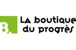 221506326420la_boutique_du_proges__logo_min.png