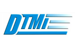 221510734538dtmi_logo_min.png