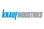 221515750214knauf_industries__logo_min.png