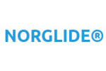 221520003138norglide_logo_min.png