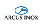 231339502105arcusinox_logo_min.png