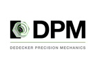 241478777696dedecker_precision_mechanics_logo_min.png