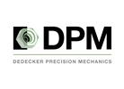 241478777696dedecker_precision_mechanics_logo_min.png