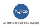 241480675570hylico_logo_min.png