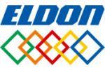 251354717579eldon_logo_min.png