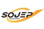 251450281319sojep_logo_min.png