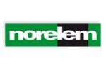 logo de NORELEM