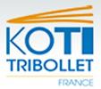 251514470599koti_tribollet_logo_min.png