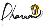 261425564657pharaon_logo_min.png