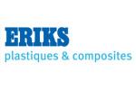 261449563219eriksplastiques_composites_logo_min.png