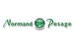 261450427525normandpesage_logo_min.png