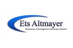 261472484212ets_altmayer_logo_min.png