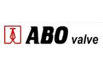 261479914042abo_valve_logo_min.png