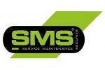 261510580053petit_logo_sms_min.png