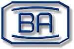 271341318937borel_logo_min.png