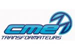 271519895151cme_logo_min.png